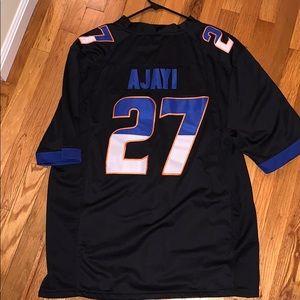 Jay Ajayi Boise State Jersey